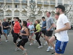 Geneva Runners Academy - free exercise 4 everyone Photo
