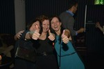 ZH glocals: ZURICH XMAS PARTY (Friday, 7th December) Photo