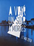 Free Museums & Art galleries night in Morges Photo