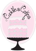 CuddlesCakes Picture