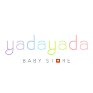 YadaYada Baby Store Picture