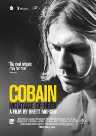 Kurt Cobain Documentary