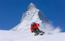 6th- Zermatt Skiing trip 11th - 13th Dec 2015