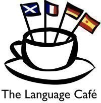 The Fribourg Language Cafe - English / French