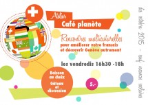 cafe planete