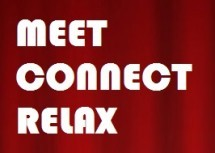 Afterwork Networking drink - Meet Connect Relax