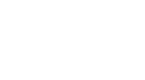 Concert of the Swiss Youth Symphony Orchestra