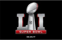 Watch the Super Bowl - American Football Championships