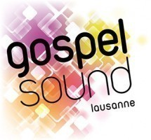 Gospel Sound needs Tenors and Basses