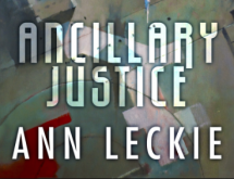 Women's Book Club - Ancillary Justice Picture