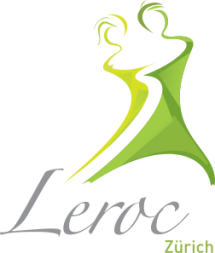 Free Leroc class for beginners