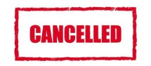 Zigzag Improv - CANCELLED due to neighbourhood fête Picture