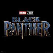 ** Film Night 118th - Black Panther!!** Picture
