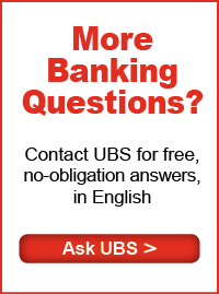 More Banking Questions