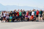 Geneva Runners - we run, we jog, we walk, we have fun Photo