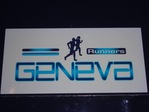 Geneva Runners - Mon. training we run /// CANCELLED/// Photo