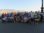 Geneva Runners - Wed.training, we run, we jog, we walk Photo