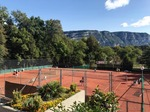 Tennis in Vessy - All levels Photo