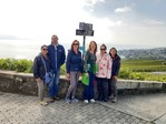 Easy Walk in the Lavaux - Cully to St. Saphorin Photo