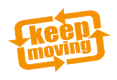 Keepmoving Services Picture
