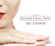 Swiss Nail Spa Picture