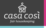 Casa Cosi - fair housekeeping Picture