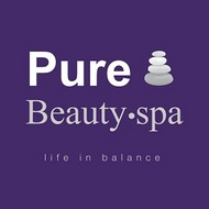 Pure Beauty Spa Picture