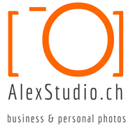 Alex Studio - photographer in Geneva Picture