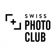 Swiss Photo Club Picture