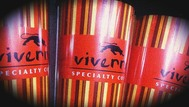Viverra Coffee Picture