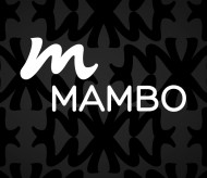 Mambo Picture