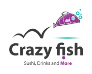 Crazy Fish Picture
