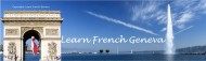 Premium Package for Intensive French Language Coaching Picture