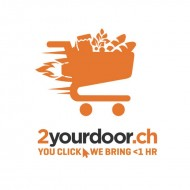 2yourdoor Picture