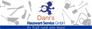 Cleaning Company Dani's Hauswartservice GmbH Picture
