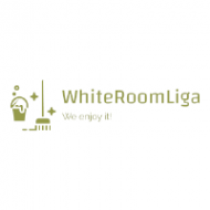 WhiteRoomLiga Picture