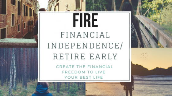 Geneva FIRE Group (Financial Independence, Retire Picture