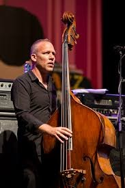 Free Jazz@Chorus Avishai Cohen and Gypsy Jazz