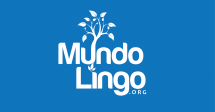 LAST Mundo Lingo Event in Ethno Bar - Tuesday 18th