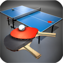 Thursday Ping-Pong (Rive) - All levels