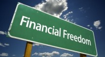 10 ideas from additional income to financial freedom