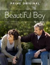** Film Night 125th - Beautiful Boy **
