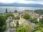 Monday stroll: Pallanterie-Hermance - meet at 12h50 Picture