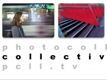 Photocollective - August Session