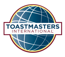 Public Speaking Toastmasters Open House at UN - FREE Picture