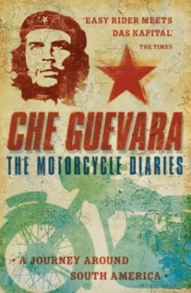 Virtual meeting - Book 128 - The Motorcycle Diaries Picture