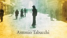 Book 129 - Pereira Maintains by Antonio Tabucchi Picture