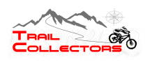 Trail Collectors' Enduro Wednesday after work ride