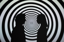Hypnosis: what it is, & what it isn't!