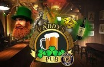 Drinks, Darts, Fun at Paddy's Pub in Ferney Picture